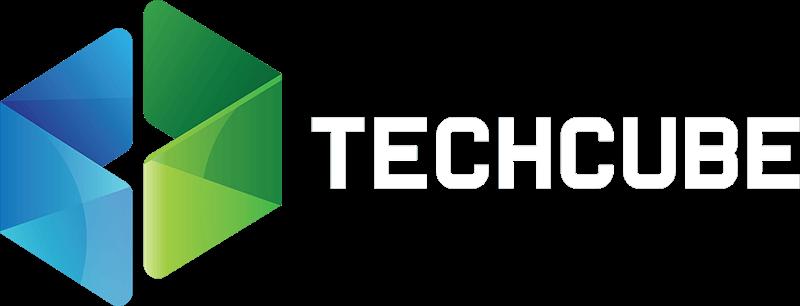 Tech Cube Pte Ltd